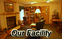 The Royal Oaks Assisted Living